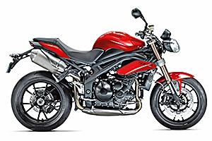 triumph street triple r wiring diagram 2001 mitsubishi montero belt 1050 speed haynes manuals complete coverage for your vehicle