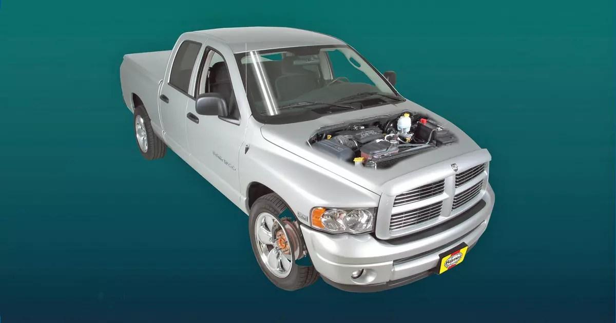 Transmission Diagrams On 1997 Dodge Ram 1500 Transmission Wiring