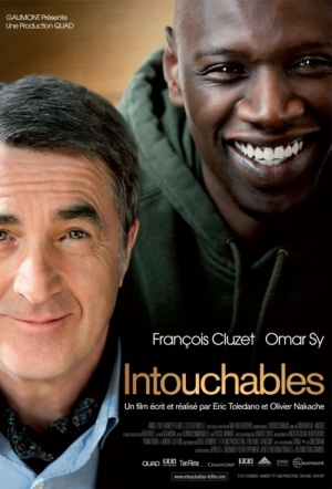L'intouchable Harvey Weinstein Streaming : l'intouchable, harvey, weinstein, streaming, Intouchables, Where, Watch, Streaming, Online, Flicks.com.au