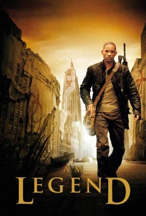 Nonton Film I Am Legend : nonton, legend, Legend, Where, Watch, Streaming, Online, Flicks.co.nz