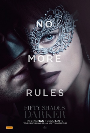 50 Nuances De Grey Streaming : nuances, streaming, Fifty, Shades, Darker, Where, Watch, Streaming, Online, Flicks.co.nz