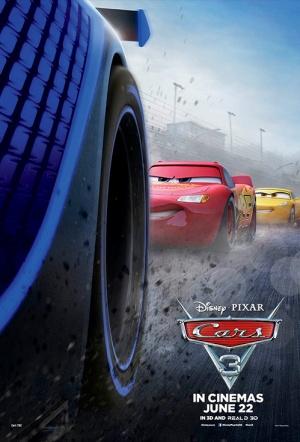 Cars 1 Film Complet En Francais : complet, francais, Where, Watch, Streaming, Online, Flicks.com.au