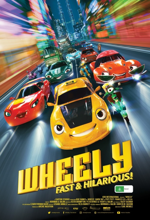 Mix Wallpaper Full Hd Movie Poster For Wheely Flicks Co Nz