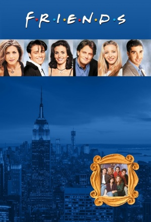 Friends from College saison 1 episode 1 streaming vf - Papystreaming