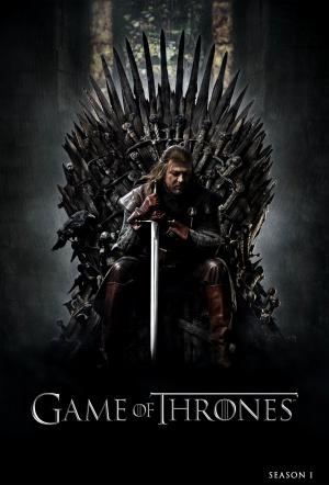 Got Streaming Saison 8 Episode 1 : streaming, saison, episode, Thrones:, Season, Where, Watch, Streaming, Online, Flicks.com.au