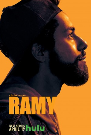 Ramy: Season 1 | Where To Watch Streaming And Online | Flicks.com.au