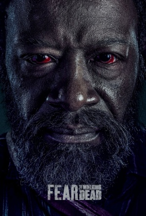 Streaming Walking Dead Season 5 Sub Indo : streaming, walking, season, Walking, Dead:, Season, Where, Watch, Streaming, Online, Flicks.com.au