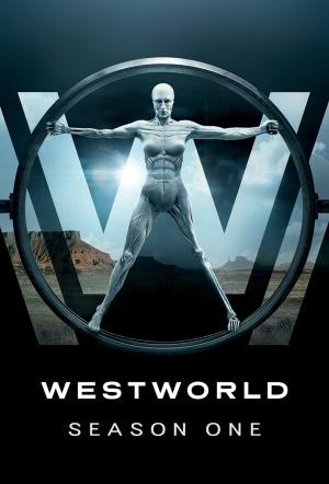 Westworld Saison 2 Streaming Vf : westworld, saison, streaming, Westworld:, Season, Where, Watch, Streaming, Online, Flicks.co.nz