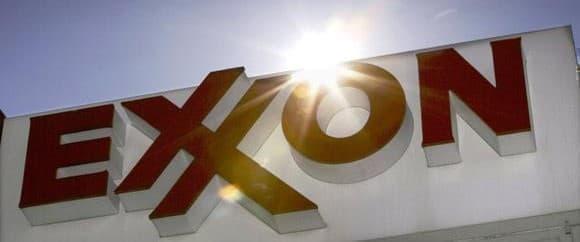 """Resultado de imagen de exxon dollars"""""""