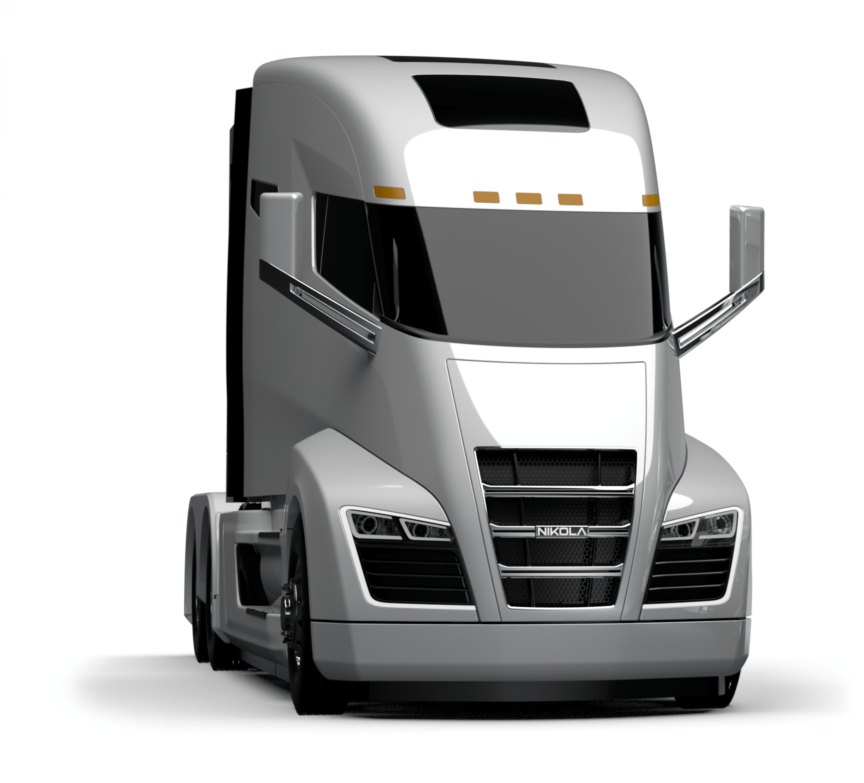 hight resolution of lng truck mack le wiring wiring diagram page lng truck mack le wiring