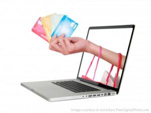 e-Commerce Solutions in Ohio