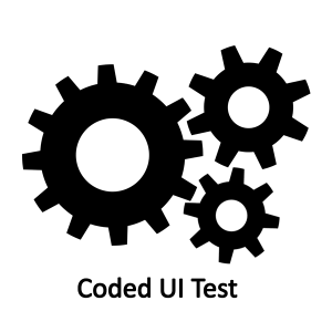 Windows Application Automation Testing