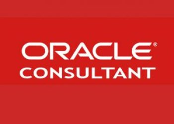 oracle-Consultant
