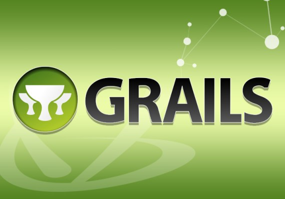 Spring Batch Integration - Grails Framework