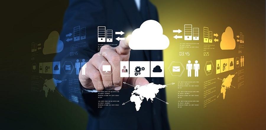 Oracle CPQ Cloud