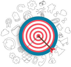 Test Consulting - Evoke Technologies