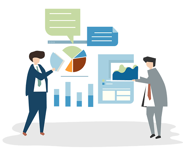Mobile App Marketing Analytics