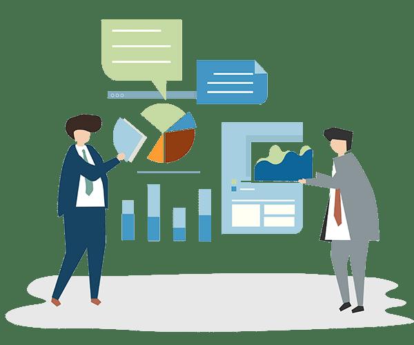 Decisioning & Predictive Analytics