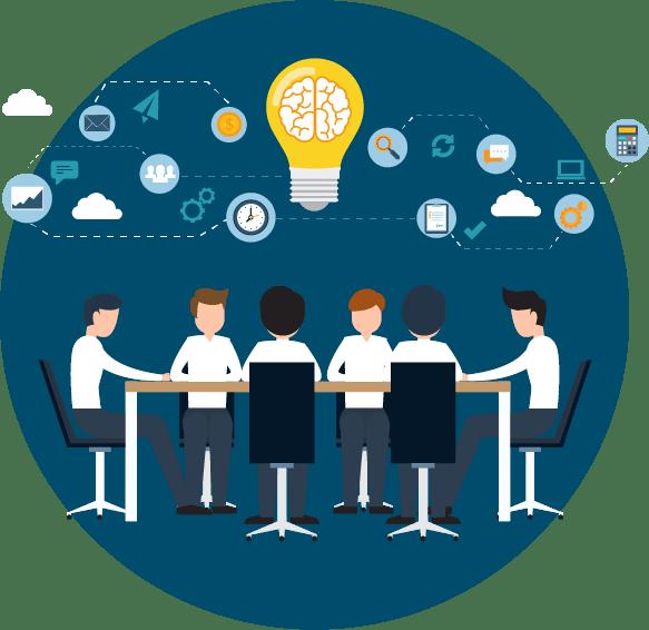 Big Data Capacity Planning