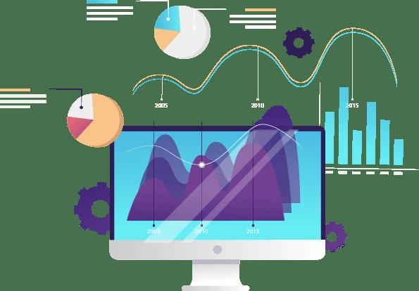 Sales Forecasting, Demand Forecasting