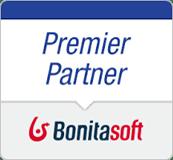 bonitasoft bpm premier partner