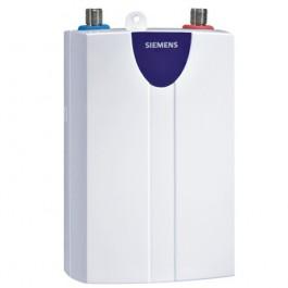 Siemens 西門子 DH06101M 6000W 即熱式熱水爐
