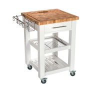 Small Kitchen Carts | Best Buy Small Kitchen Cart