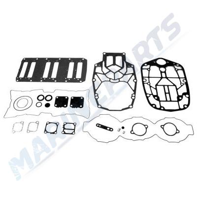 Övre packningssats Mercury/Mariner 3.0L V6, Marineparts