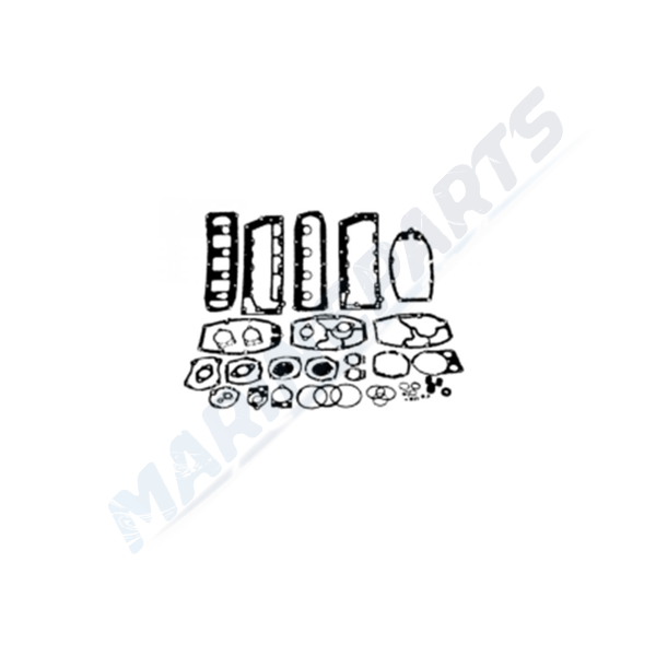 Honda engine parts for outboard motor, marineparts.eu