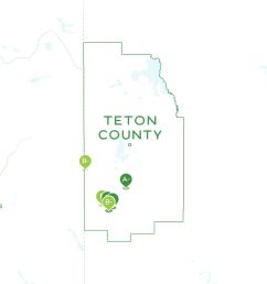 diagram of teton [ 3820 x 2000 Pixel ]