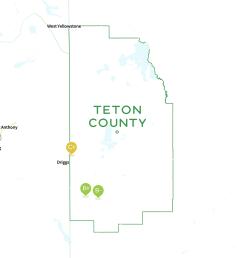 diagram of teton [ 1910 x 1000 Pixel ]
