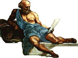 Mythology and Ideology in Italian Renaissance Art The Cabinet of Dennis Callegari