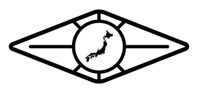 Fashion Retail Consulting Tokyo Japan