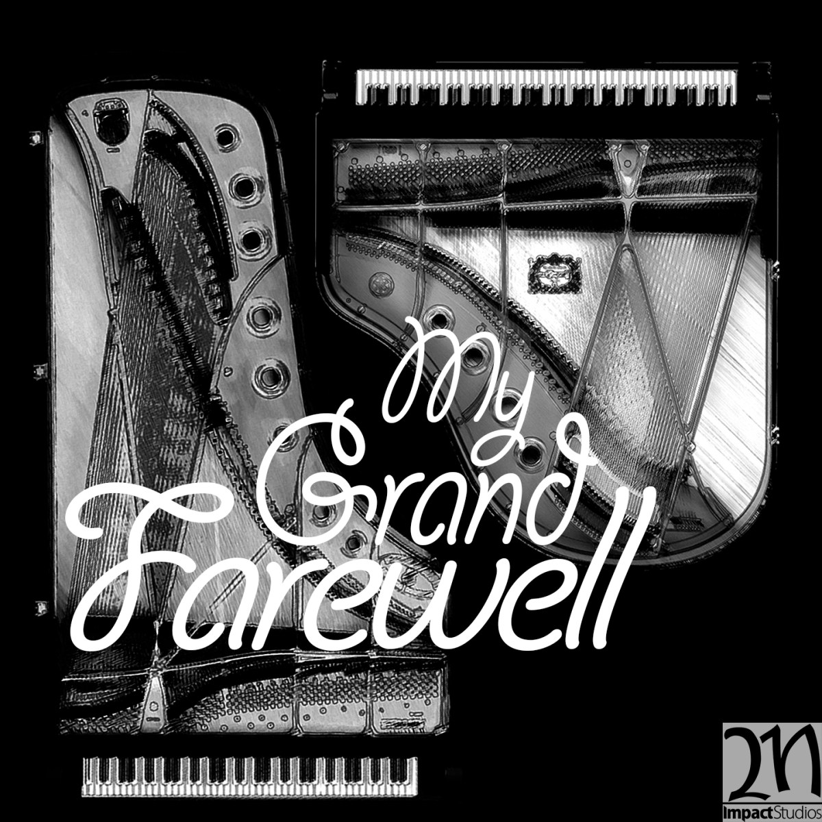 My Grand Farewell