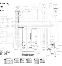 honda shadow vt600 vlx 600 ignition circuit diagram tj brutal 1998 honda shadow 600 wiring diagram [ 2712 x 1930 Pixel ]