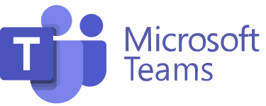 Microsoft Teams Backgrounds for Video Meetings - Hello ...