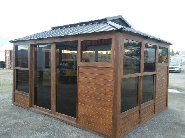 diy porch enclosures patio covers