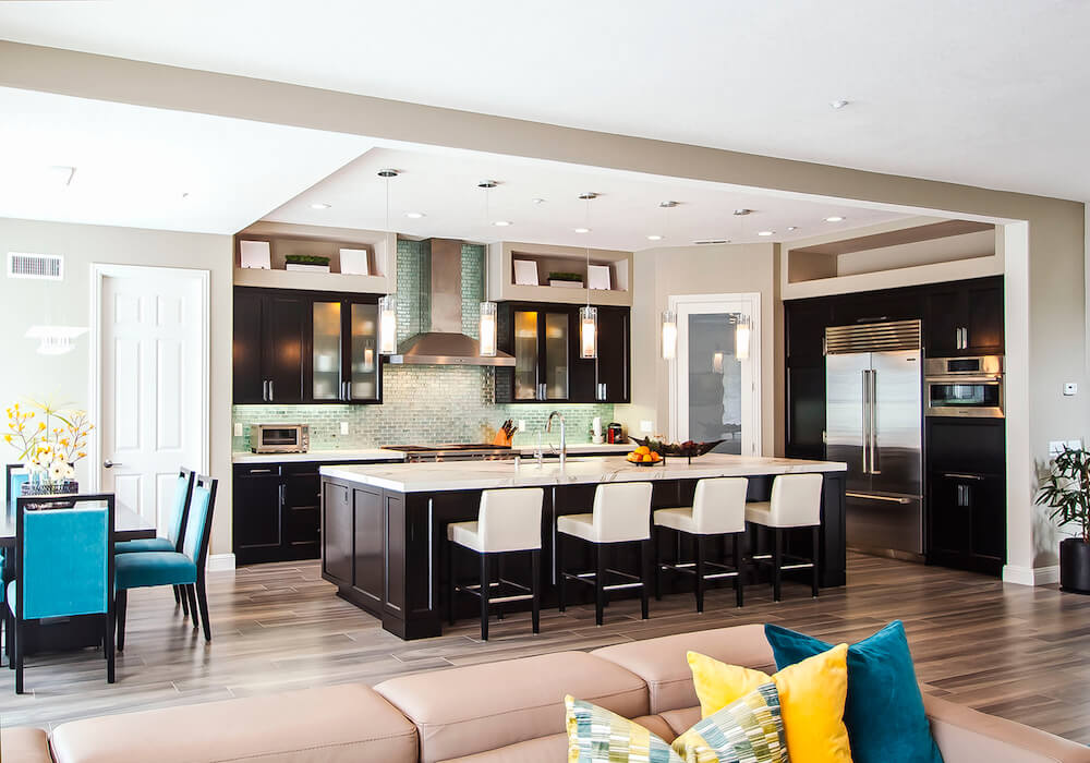 san diego kitchen remodel designer cabinets design build murray lampert contemporary