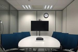 virtual zoom background boardroom backgrounds job interviews boardrooms
