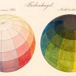 Color Bauhaus