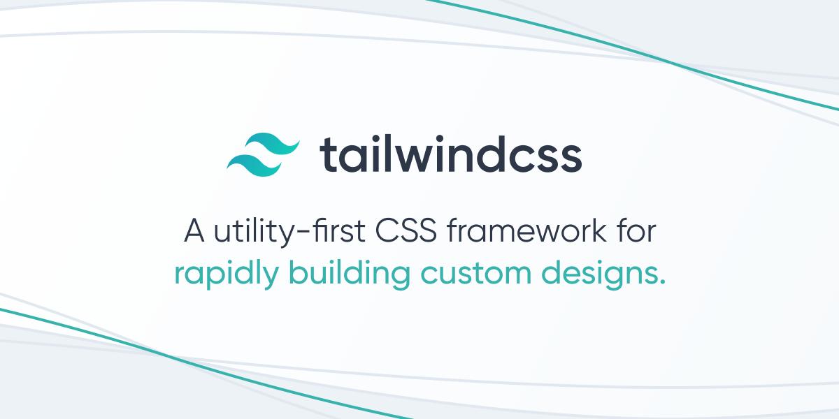 試用 Tailwind CSS 重寫主題 | Zespia