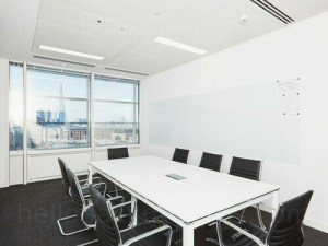 backgrounds meeting virtual meetings conference board calls views fun rooms hb basic