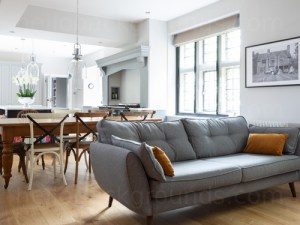backgrounds interior living meetings sofa dining calls grey forever updates area