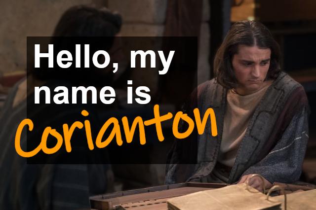 hello-my-name-is-corianton.jpg