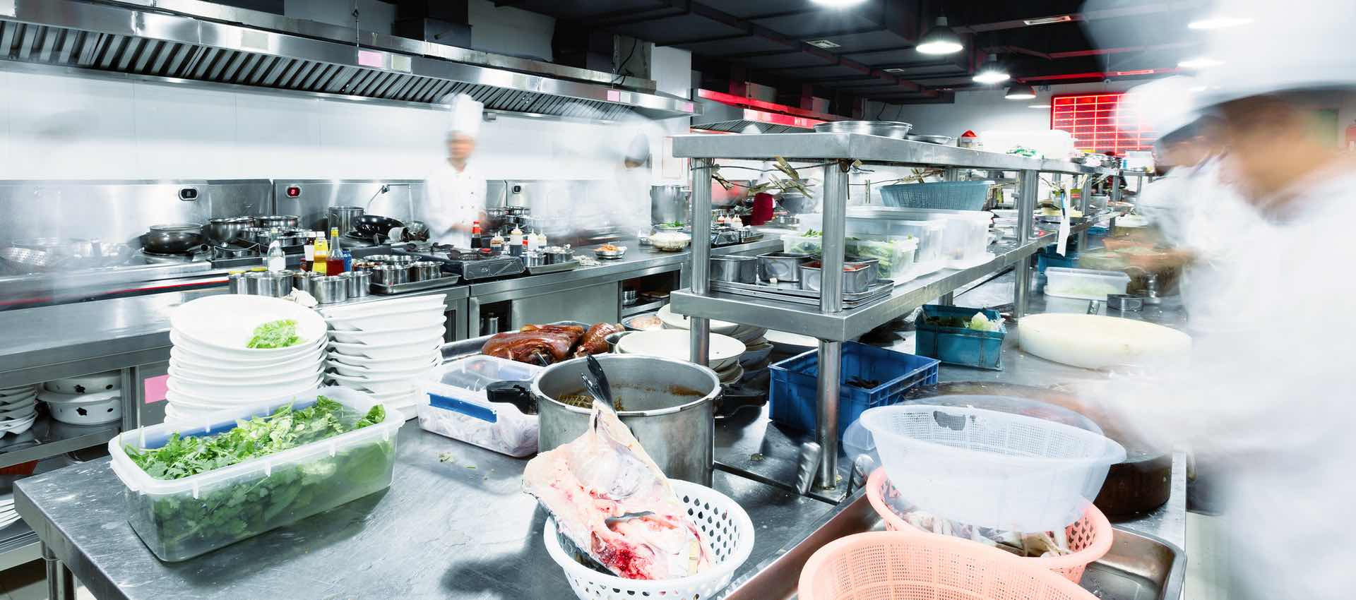 hotels with kitchen handles for drawers hotel cleaning in dallas tx hrs food preparation commercial