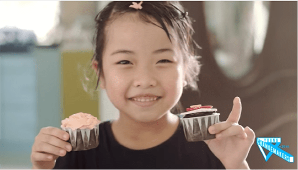 cerebral-palsy-treatment-leah-bakes-cupcakes-raise-money