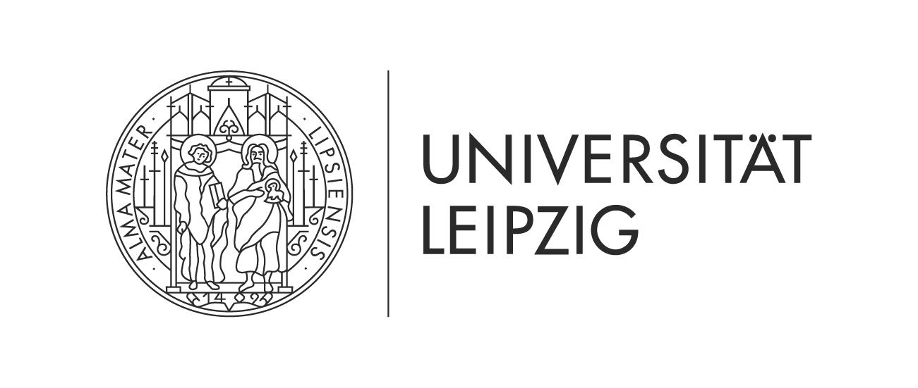 Using Memsource at the Leipzig University: The Pros and