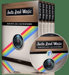 insta-lead-magic