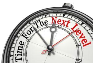Finance Your Retirement Lifestyle