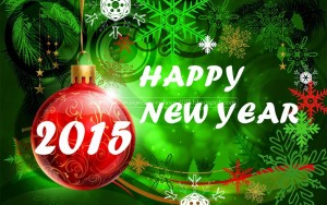 advance-new-year-2015-wallpaper